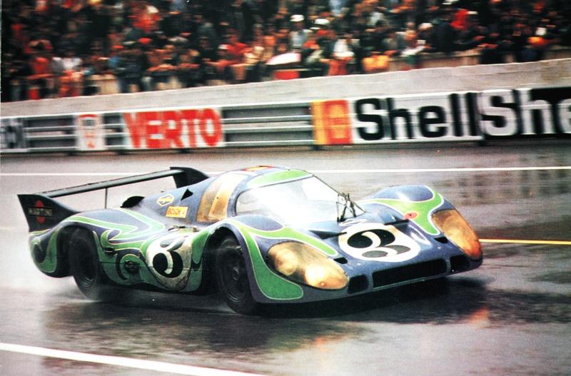 Porsche 917 - Page 6 -917_p13