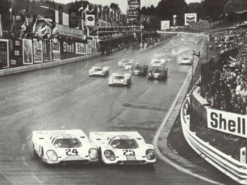 Porsche 917 - Page 6 -917_s11