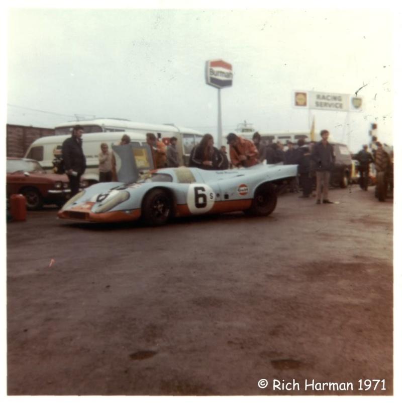 Porsche 917 - Page 6 -917_s12
