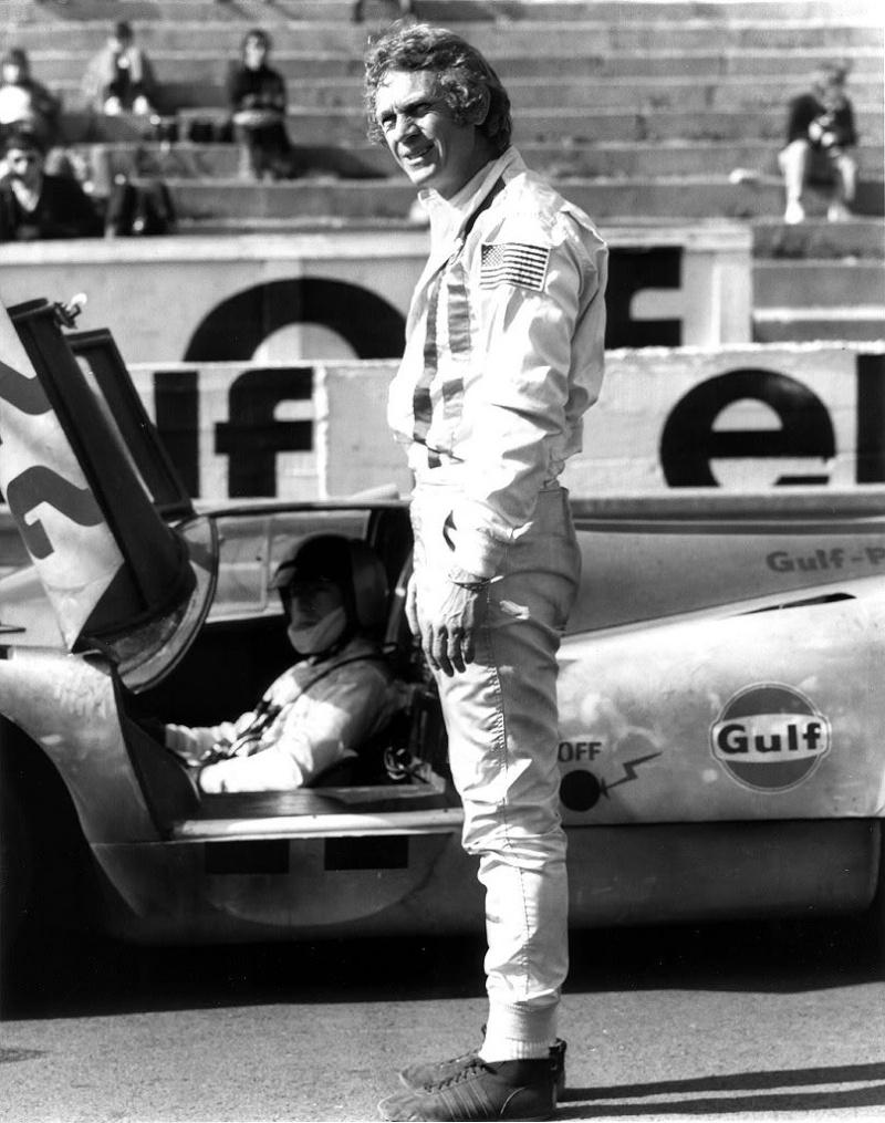 Porsche 917 - Page 6 -917_s13