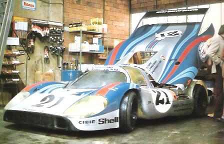 Porsche 917 - Page 4 -917_t10