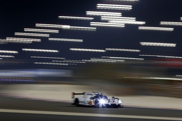 News WEC & Le Mans ... - Page 41 -919_b10