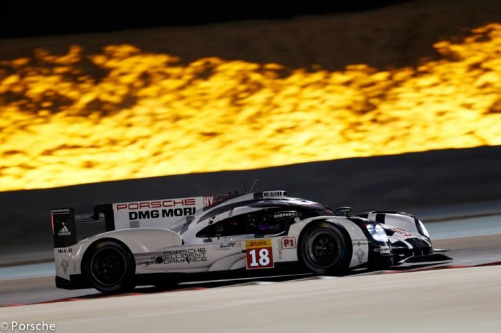 News WEC & Le Mans ... - Page 41 -919_b11