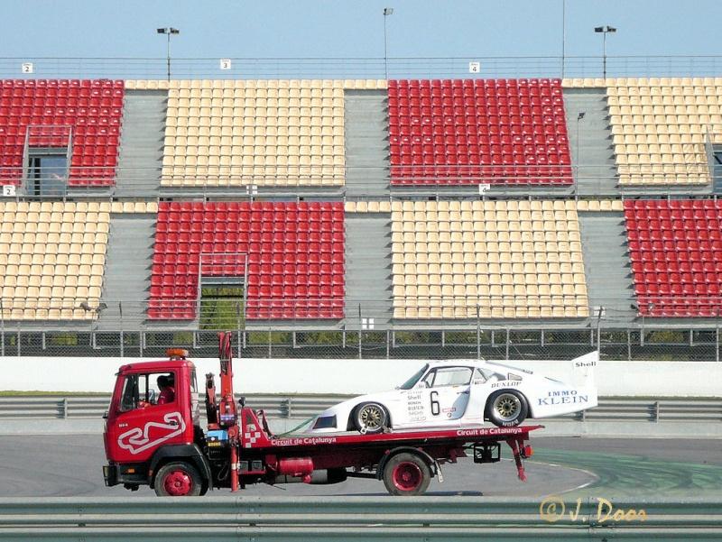 Porsche 935 - Page 5 -935-i10