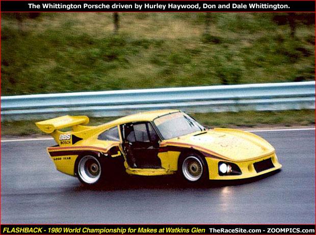 Porsche 935 - Page 4 -935_110