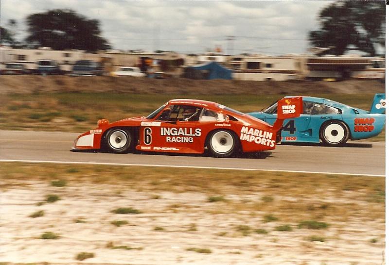 Porsche 935 - Page 4 -935_111