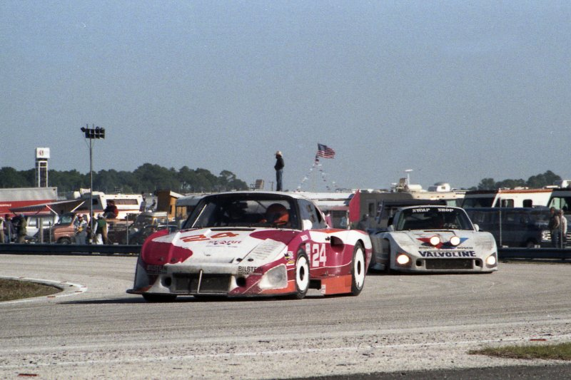 Porsche 935 - Page 6 -935_211