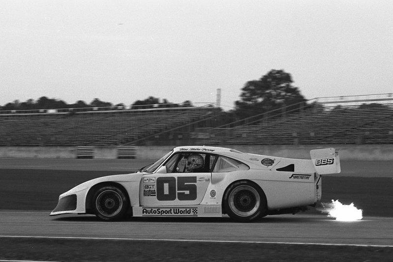 Porsche 935 - Page 7 -935_212