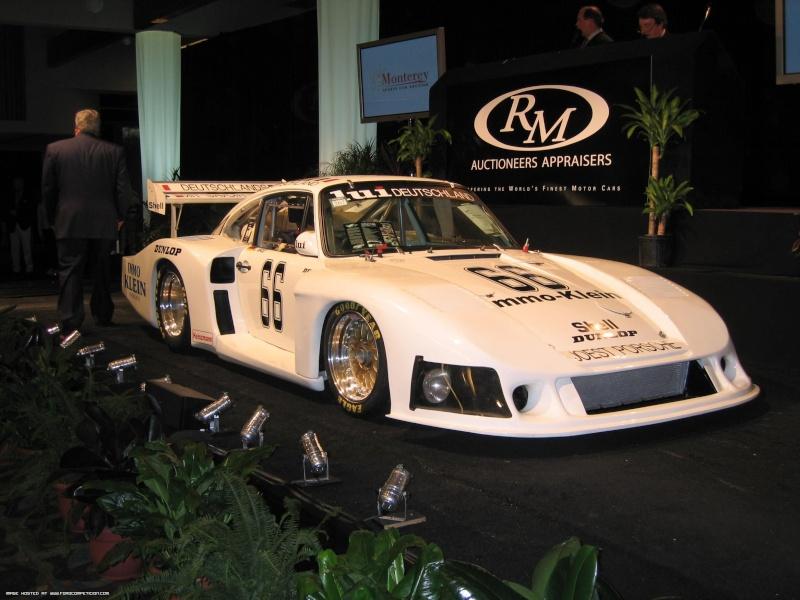 Porsche 935 - Page 4 -935_710