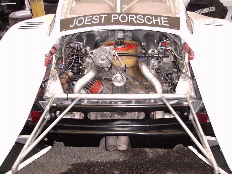 Porsche 935 - Page 6 -935_711