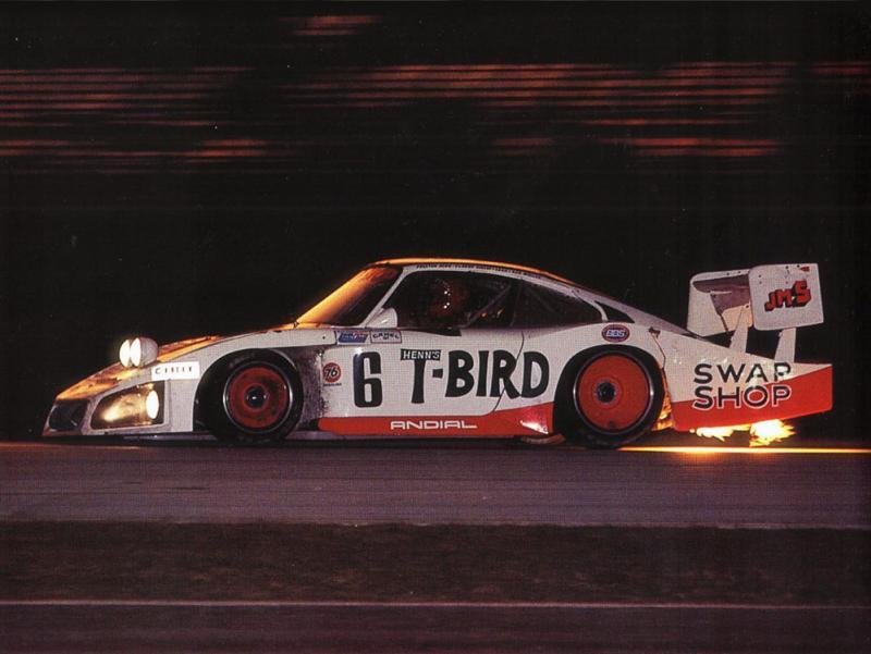Porsche 935 - Page 6 -935_713
