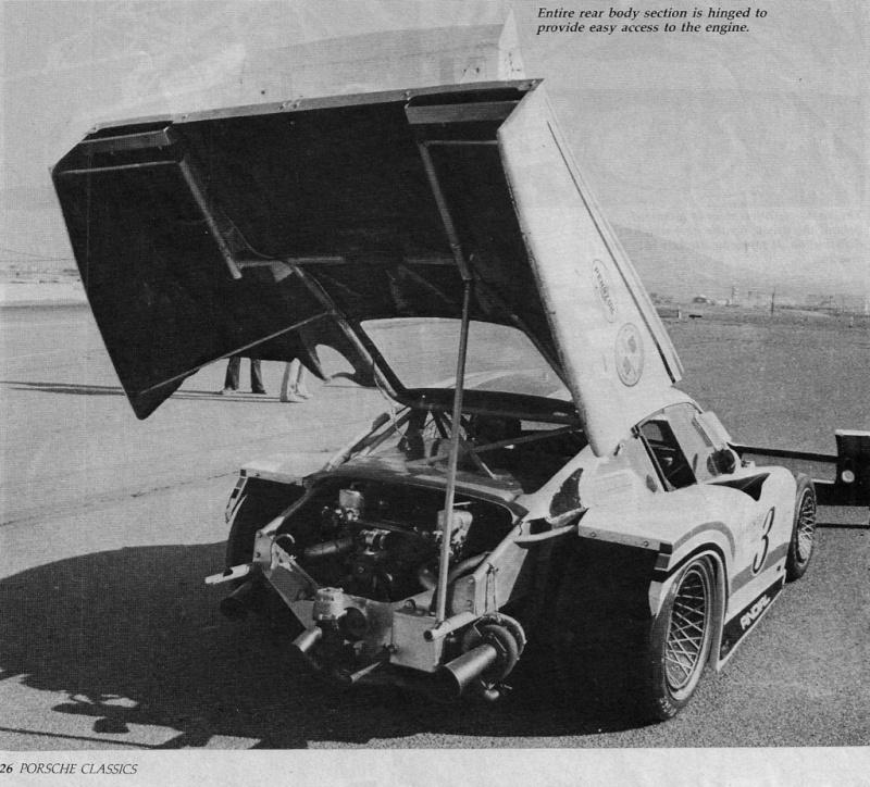 Porsche 935 - Page 6 -935_714