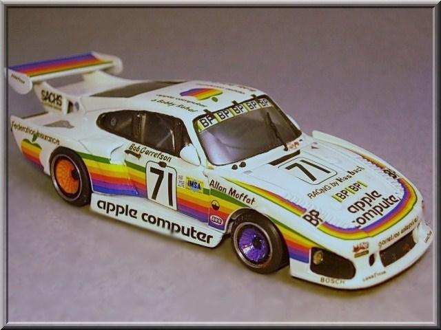 Porsche 935 - Page 4 -935_a10