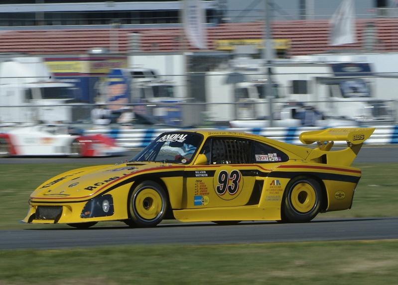 Porsche 935 - Page 5 -935_a14
