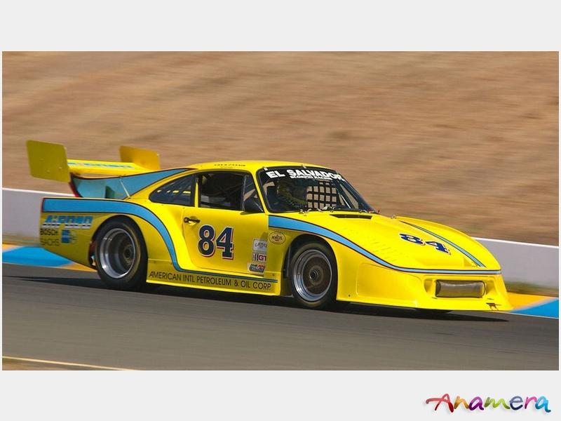 Porsche 935 - Page 6 -935_a17