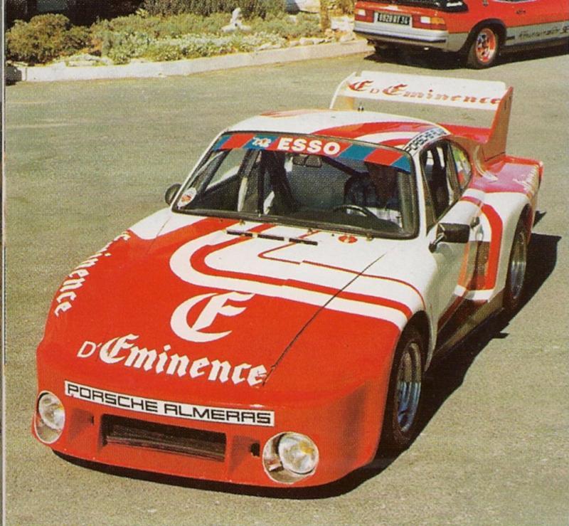 Porsche 935 - Page 7 -935_a19