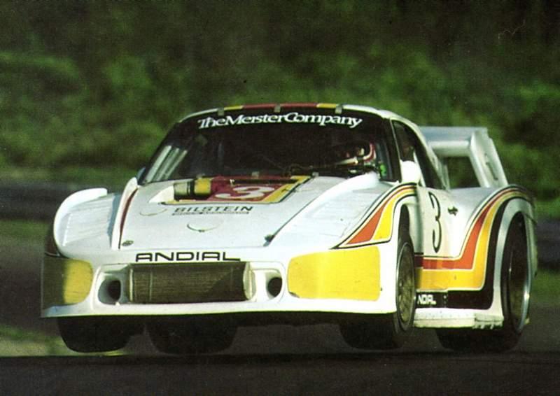 Porsche 935 - Page 7 -935_a22