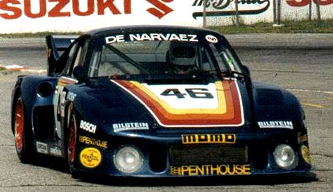 Porsche 935 - Page 5 -935_d10