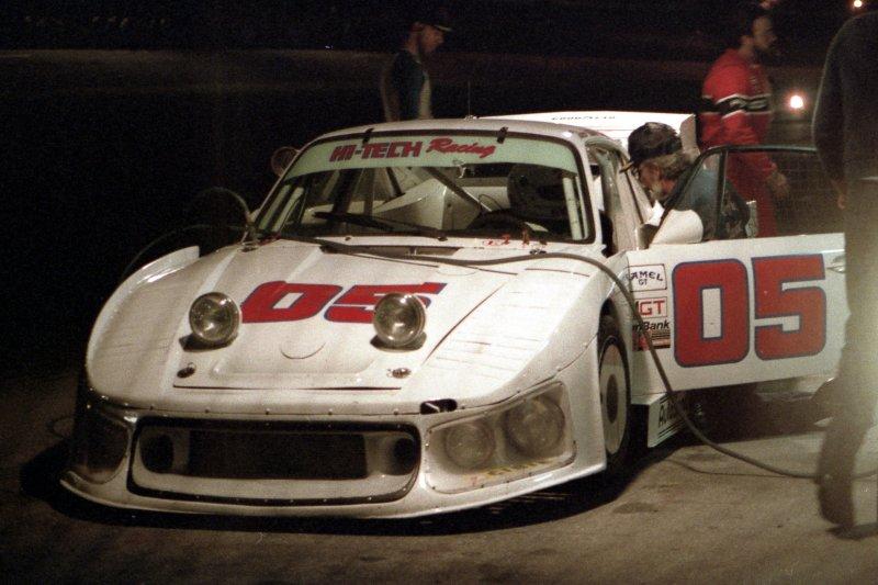 Porsche 935 - Page 13 -935_d17