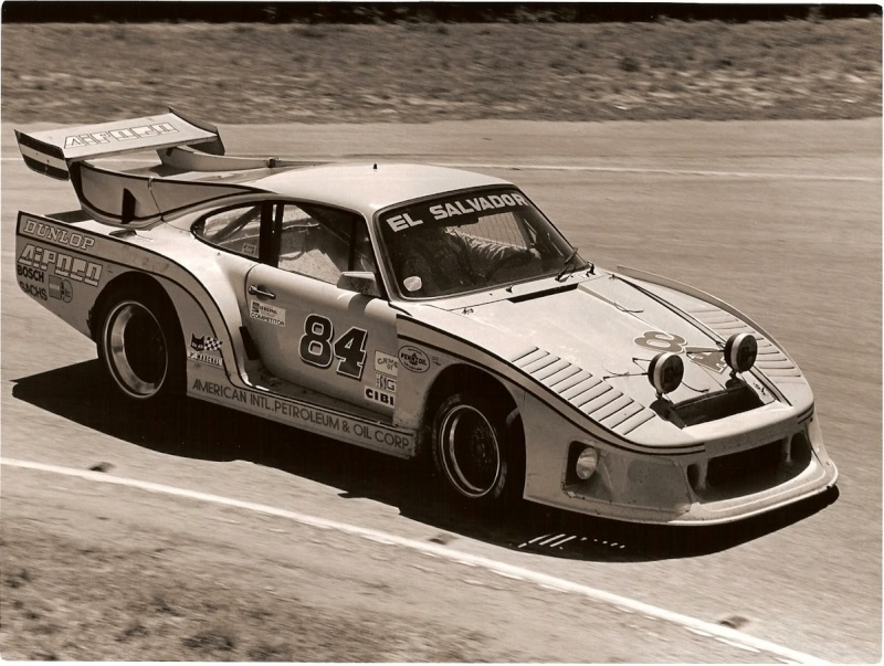 Porsche 935 - Page 7 -935_e10
