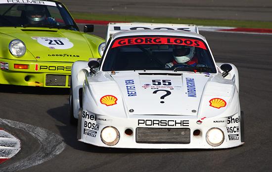 Porsche 935 - Page 5 -935_g10