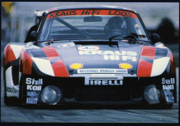 Porsche 935 - Page 7 -935_g12