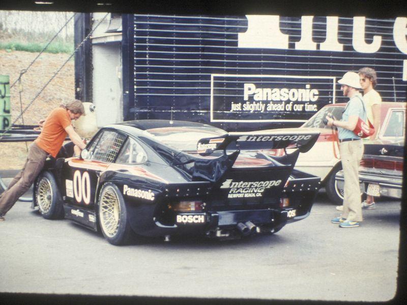 Porsche 935 - Page 4 -935_i10