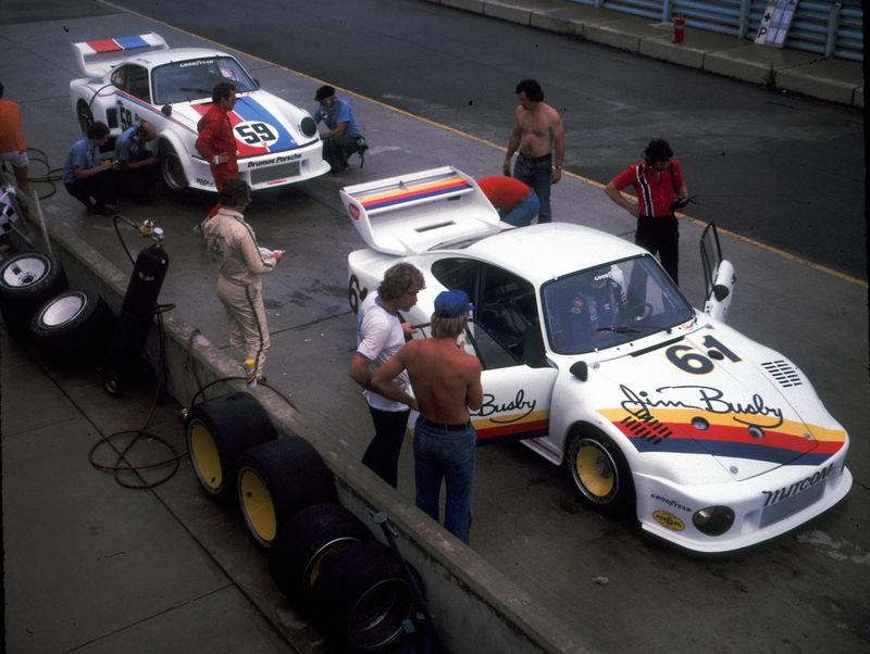 Porsche 935 - Page 6 -935_j10