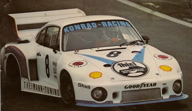 Porsche 935 - Page 3 -935_k10