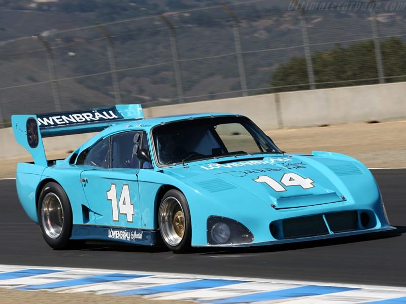 Porsche 935 - Page 5 -935_k12