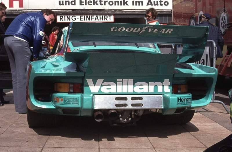 Porsche 935 - Page 5 -935_k14