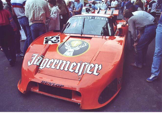 Porsche 935 - Page 6 -935_k15