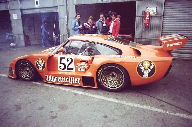 Porsche 935 - Page 6 -935_k16