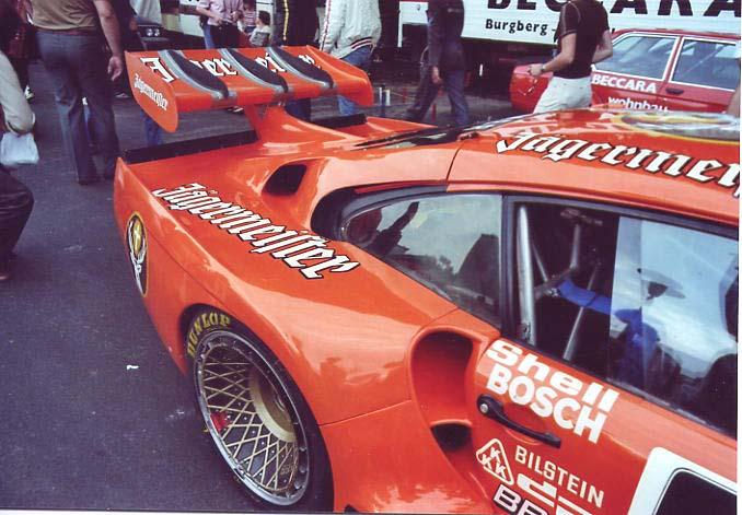 Porsche 935 - Page 6 -935_k17
