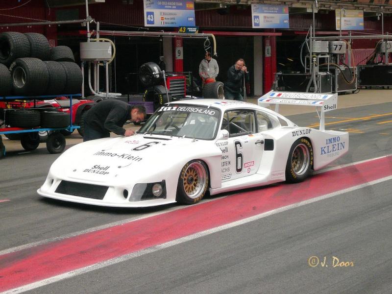 Porsche 935 - Page 4 -935_l12