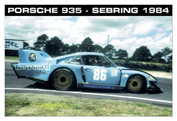 Porsche 935 - Page 4 -935_l13