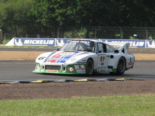 Porsche 935 - Page 12 -935_l18