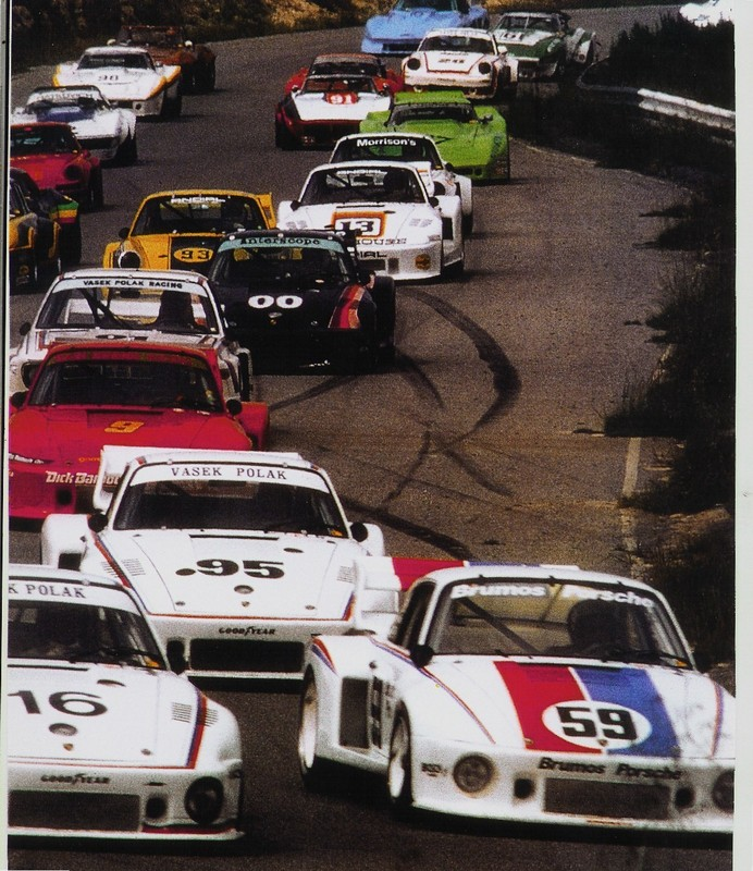 Porsche 935 - Page 12 -935_l19