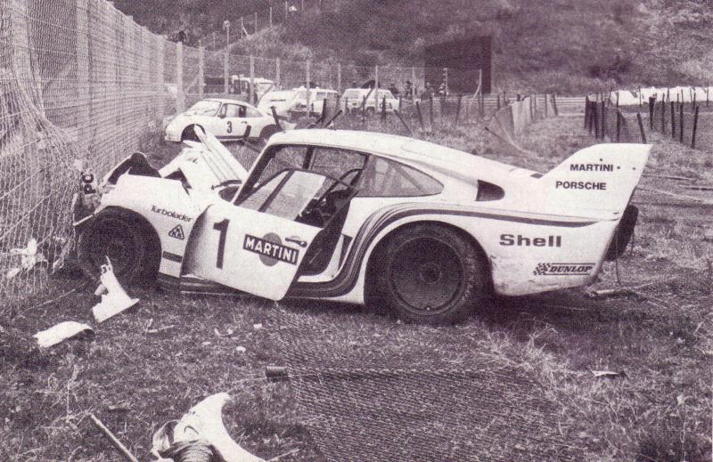 Porsche 935 - Page 5 -935_m11