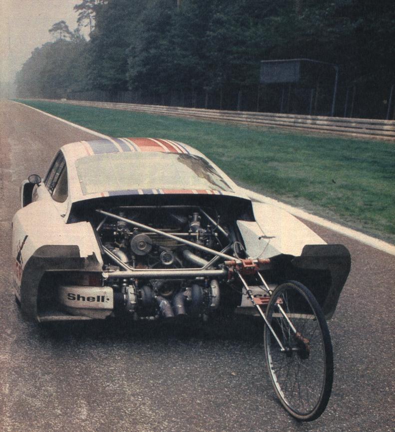 Porsche 935 - Page 7 -935_m12