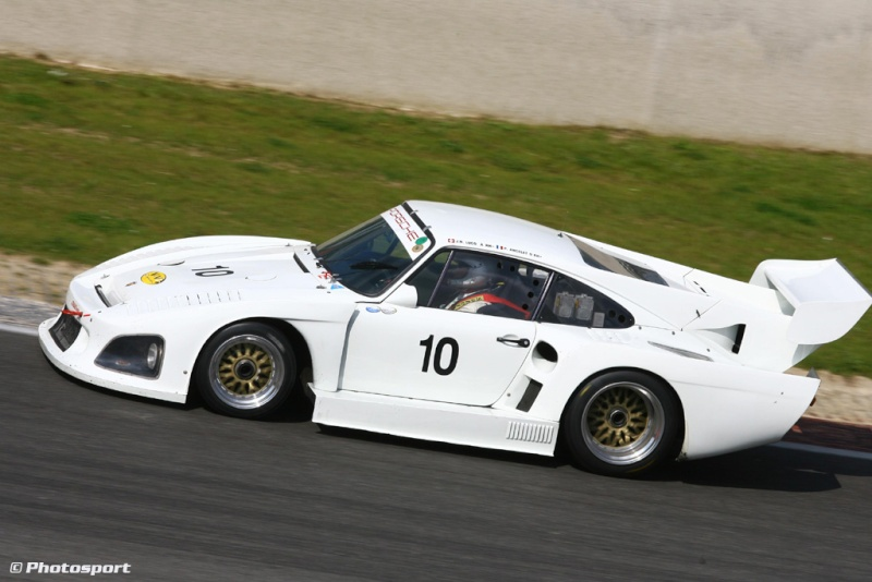 Porsche 935 - Page 6 -935_n10