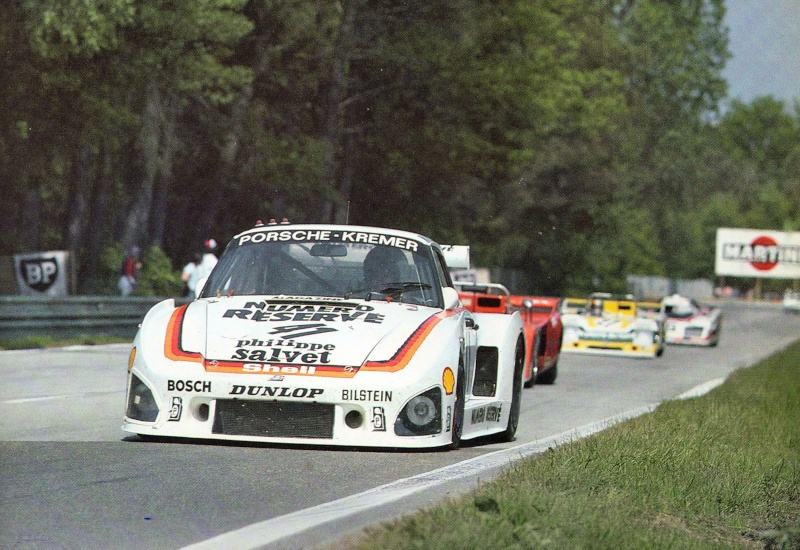 Porsche 935 - Page 13 -935_n12