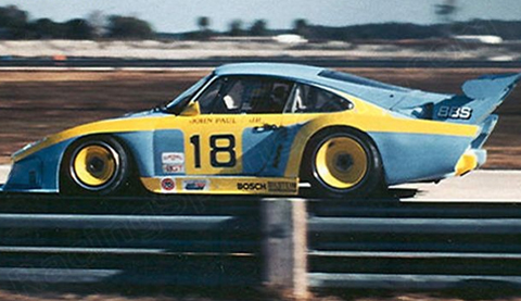 Porsche 935 - Page 4 -935_p10