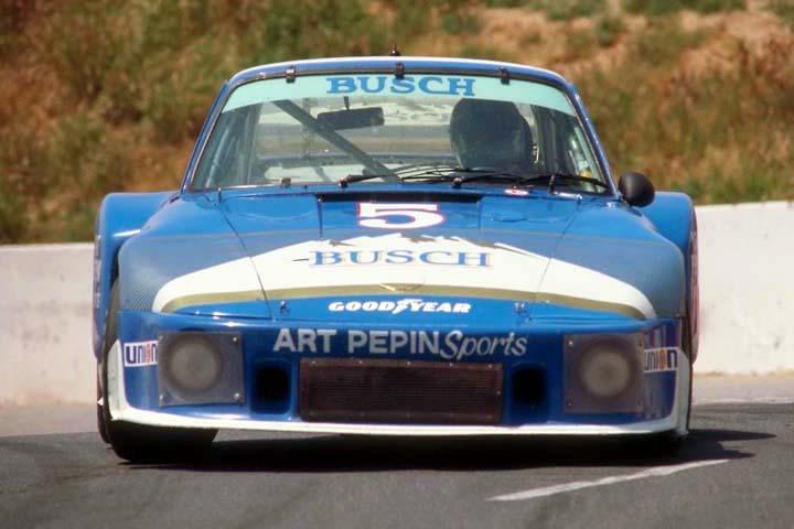 Porsche 935 - Page 6 -935_r11