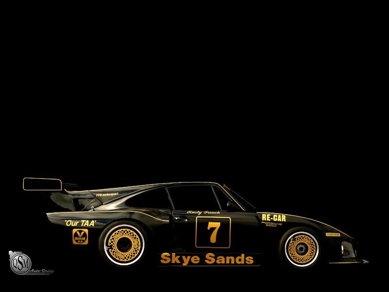 Porsche 935 - Page 7 -935_s10