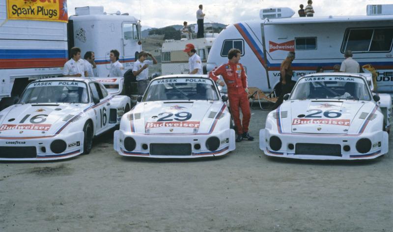 Porsche 935 - Page 7 -935_v11