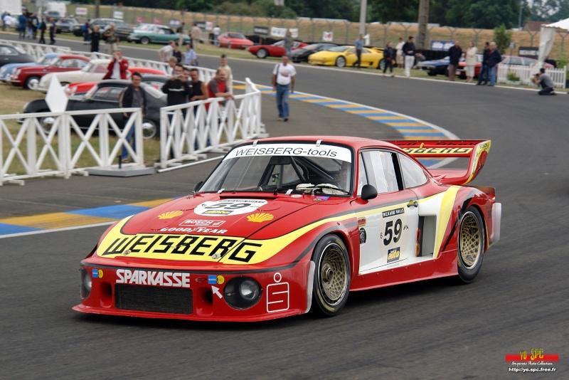 Porsche 935 - Page 12 -935_w12