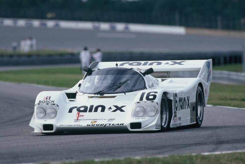 Porsche 956/962 -956_a10