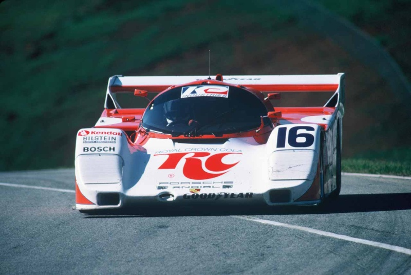 Porsche 956/962 - Page 3 -956_a11