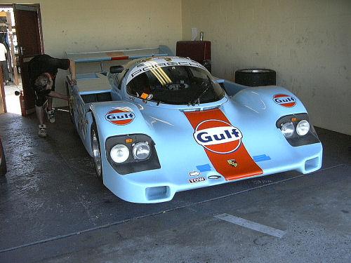 Porsche 956/962 - Page 3 -956_g10